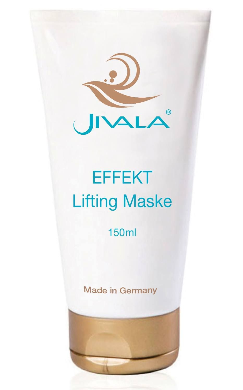 Jivala Effekt Face Lifting Mask