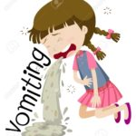 yclic vomiting syndrome